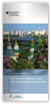 flyer_ukraine_de.jpg